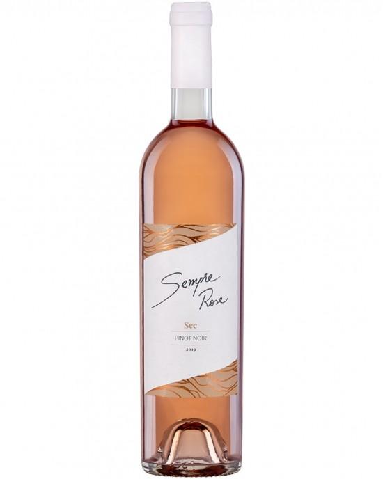 Sempre Rose Pinot Noir