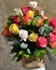 !Desingner's Choice for RoseBox